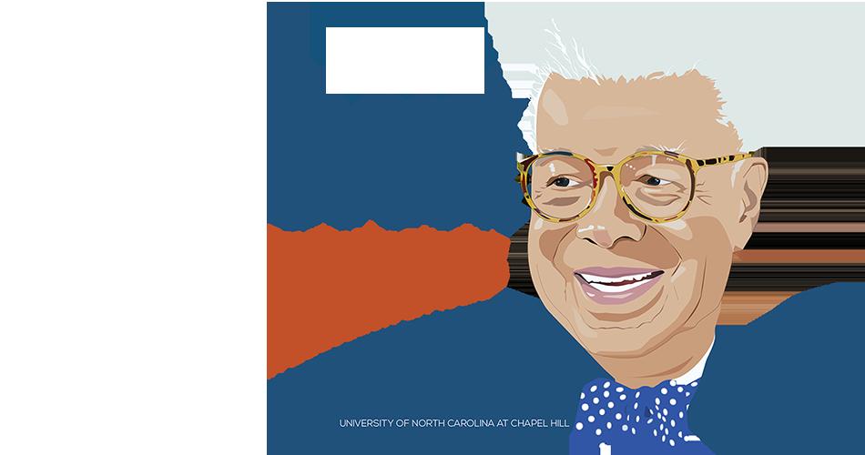 Chuck Stone Program for Diversity in Education & Media